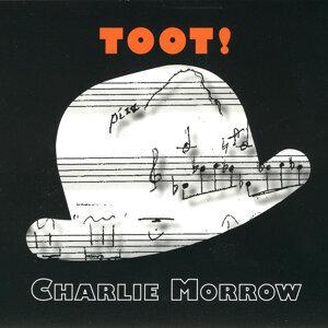 Charlie Morrow 歌手頭像