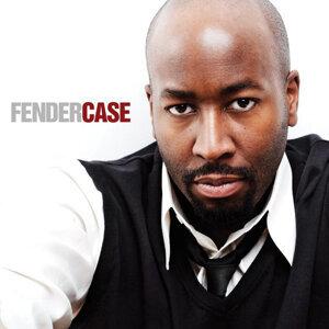 Fendercase 歌手頭像
