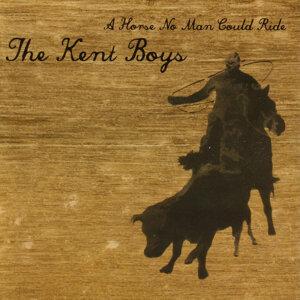 The Kent Boys