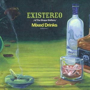 Existereo