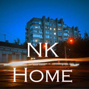 N.K. 歌手頭像
