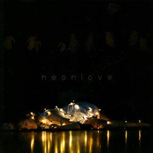 Neon Love 歌手頭像