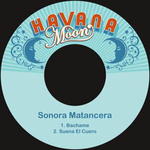 Sonora Matancera 歌手頭像