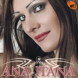 Ana Itana 歌手頭像
