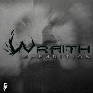 Wraith 歌手頭像
