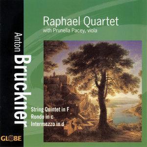 Raphael Quartet 歌手頭像