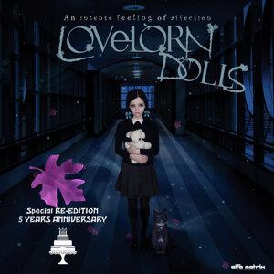 Lovelorn Dolls 歌手頭像