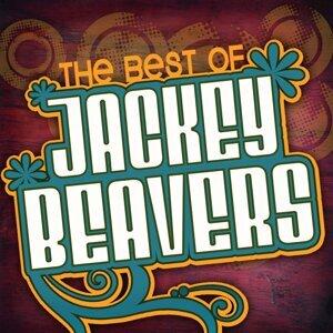 Jackey Beavers