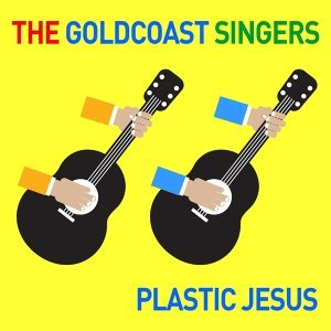 The Goldcoast Singers 歌手頭像