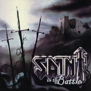 Saint 歌手頭像