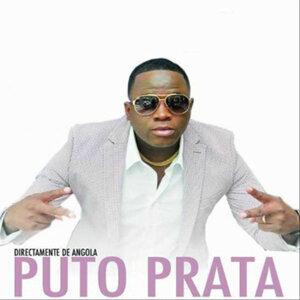 Puto Prata 歌手頭像