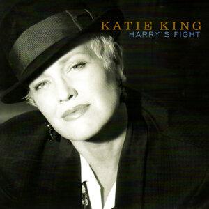 Katie King 歌手頭像