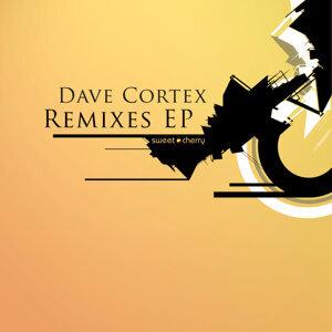 Dave Cortex