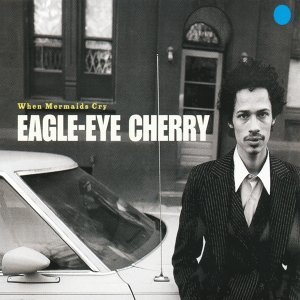 Eagle-Eye Cherry (鷹眼傑利) 歌手頭像