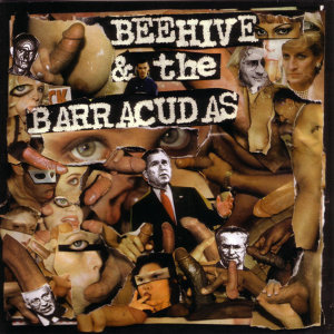 Beehive & The Barracudas