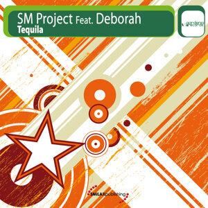 SM Project Feat. Deborah 歌手頭像