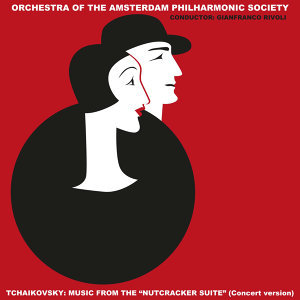 Orchestra Of The Amsterdam Philharmonic Society 歌手頭像