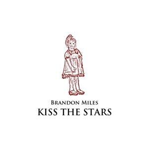 Brandon Miles