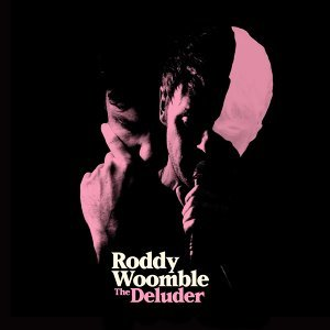 Roddy Woomble