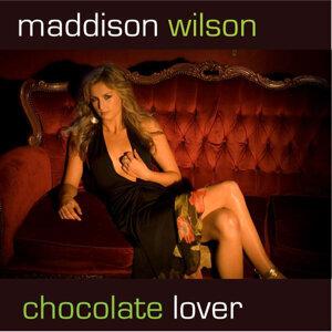 Maddison Wilson 歌手頭像