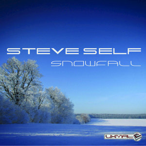 Steve Self 歌手頭像