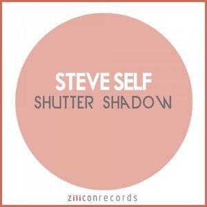 Steve Self