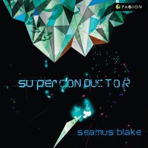 Seamus Blake 歌手頭像