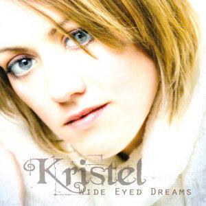 Kristel Niemi 歌手頭像