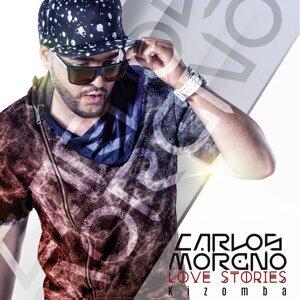 Carlos Moreno 歌手頭像