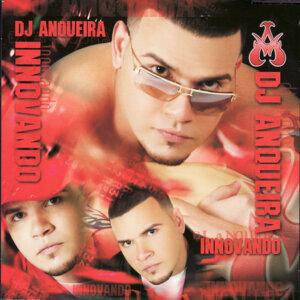DJ Anqueira
