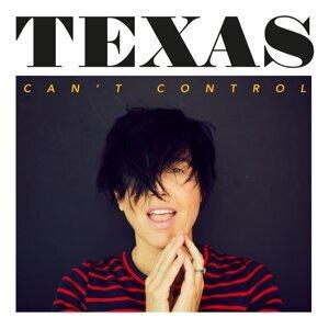 Texas (德州合唱團)