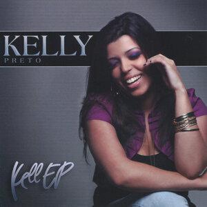Kelly Preto 歌手頭像