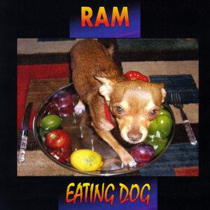 Ram 歌手頭像