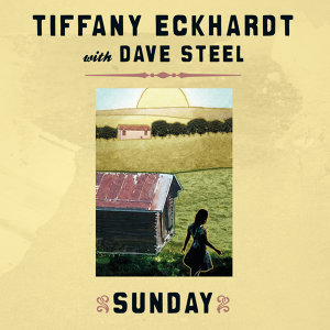 Tiffany Eckhardt with Dave Steel 歌手頭像