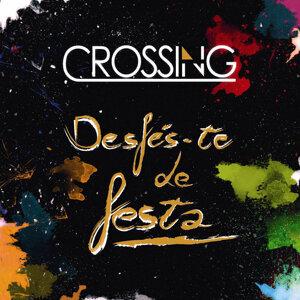 Crossing 歌手頭像