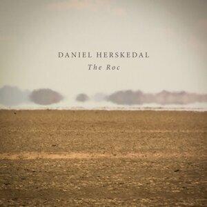 Daniel Herskedal 歌手頭像