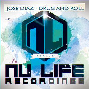 Jose Diaz 歌手頭像