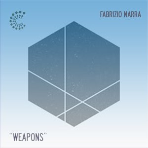 Fabrizio Marra 歌手頭像
