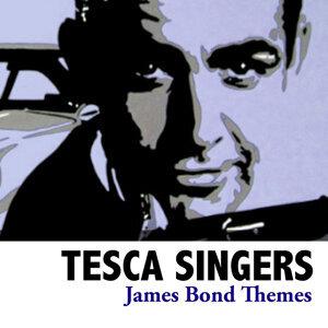 Tesca Singers 歌手頭像