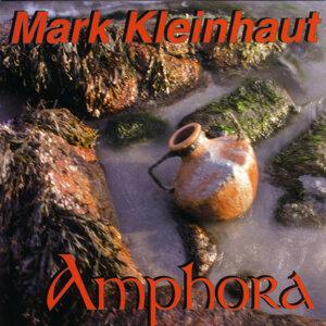 Mark Kleinhaut 歌手頭像