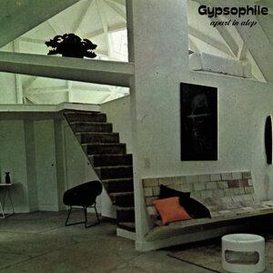 Gypsophile