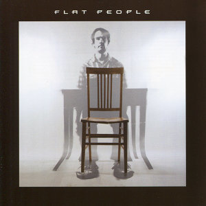 Flat People 歌手頭像