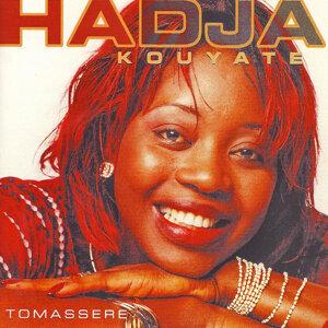 Hadja Kouyaté 歌手頭像