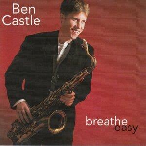 Ben Castle