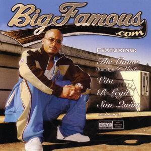 Big Famous