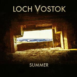 Loch Vostok