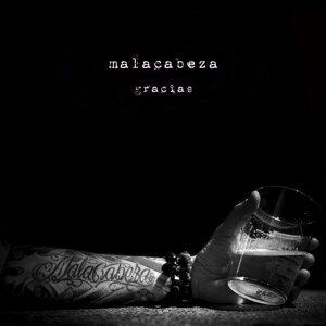 Malacabeza 歌手頭像
