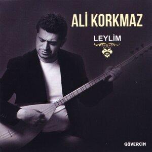 Ali Korkmaz 歌手頭像