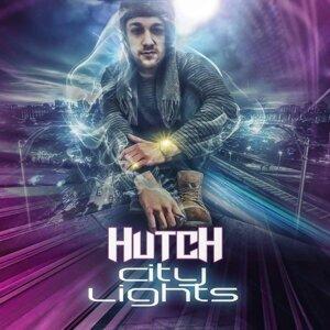 Hutch 歌手頭像