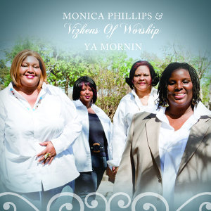 Monica Phillips and Vizhens of Worship 歌手頭像